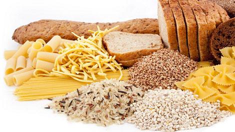 makanan karbohidrat - health.ijomuda.com