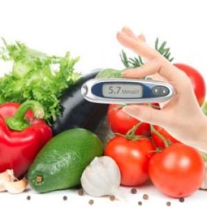 Pantangan Penyakit Gula atau Diabetes