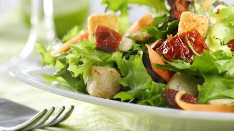 makanan diet - irondumbbell.com