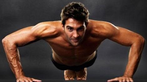 meningkatkan hormon testosteron - obatmaniencer.com