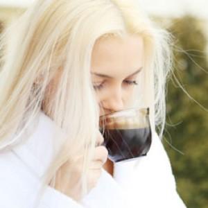 Penyakit Tifus : Penyebab, Jenis, dan Diet terbaik untuk penderita Tifus