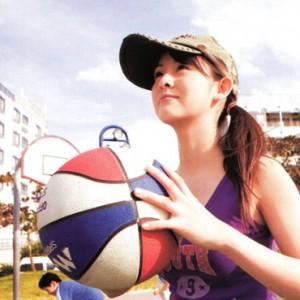 olahraga-mainbasket