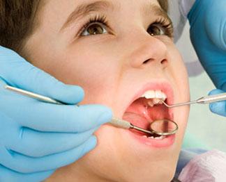 Perawatan Ortodonti untuk Anak dan Balita