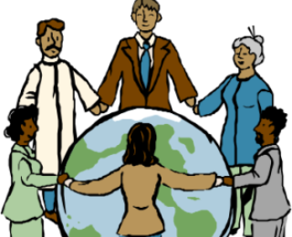 Kesehatan Masyarakat : Definisi, Tujuan, dan Ruang Lingkup Kesehatan Masyarakat