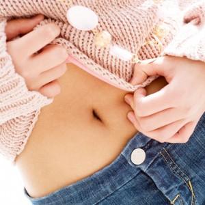 Kegemukan Lemak Perut Bisa Jadi Penyebab Impotensi dan Risiko Kardiovaskuler