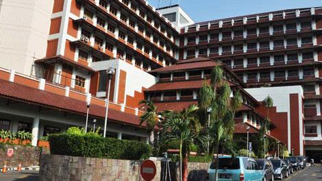 rumah sakit dharmais - www.bebeja.com