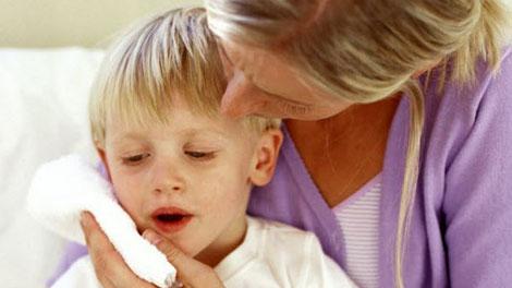 sakit gigi anak - www.motherandbaby.co.id