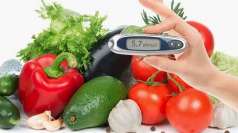 sayuran buat penderita diabetes - halosehat.com