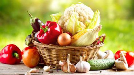 sayuran yang dihindari penderita diabetes - www.merdeka.com