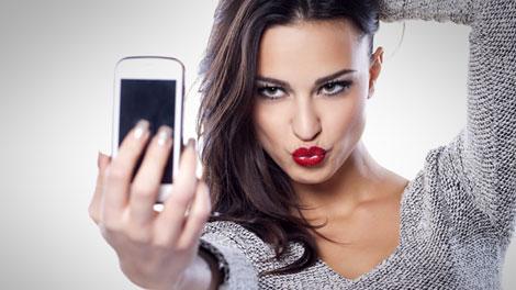 selfie - bramardianto.com