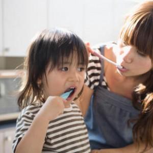Mengenali Penyebab Sakit Gigi