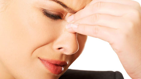 sinusitis akut - sprulineplustablet.blogspot.com
