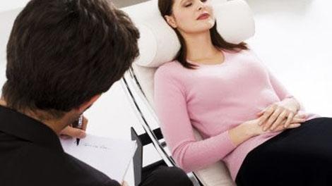 terapi suportif - naza-blog.blogspot.com