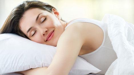 tidur siang untuk kesehatan - www.iumari.com