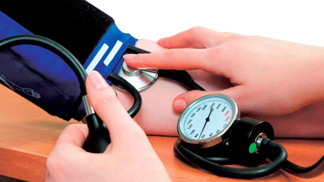 Alat Tensi Tekanan Darah - tokoalkes.com