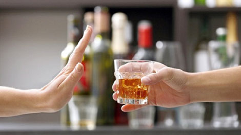 Alkohol untuk Kesehatan - lifestyle.okezone.com