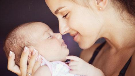 Bayi Prematur - www.vemale.com