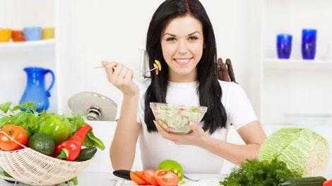 Diet - diaricantikku.com