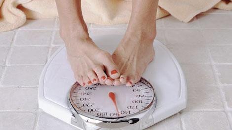 Diet - home.bt.com