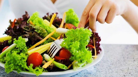 Diet Mediterania - www.utakatikotak.com