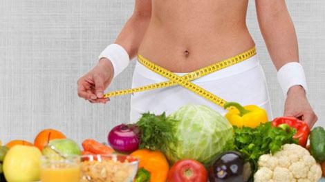 Diet Rendah Karbohidrat - www.medisyskart.com