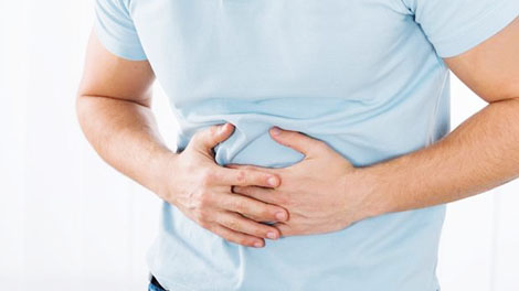 Irritable Bowel Syndrome - www.mims.co.uk