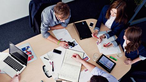 Kebiasaan Duduk - www.cirebonmedia.com