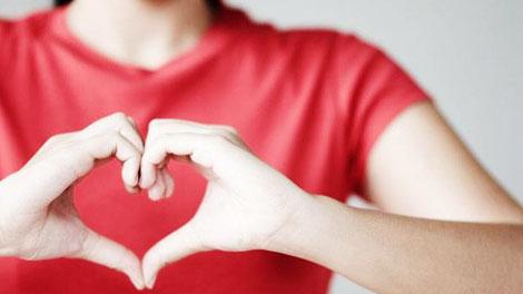 Kesehatan Jantung - lifestyle.sindonews.com