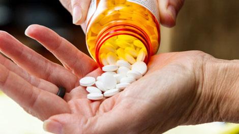 Konsumsi Opioid - source.wustl.edu