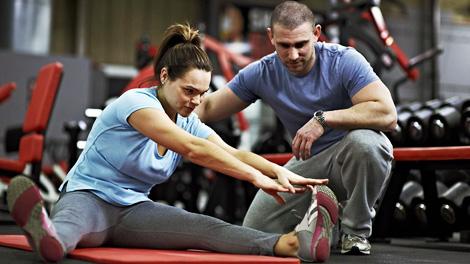 Latihan Fisik Pasca Kemoterapi- www.verywellfit.com