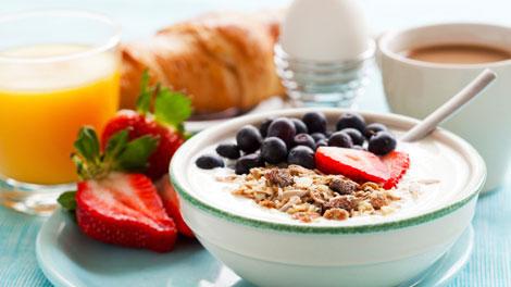 Makanan untuk Diet - www.fitnessformen.co.id
