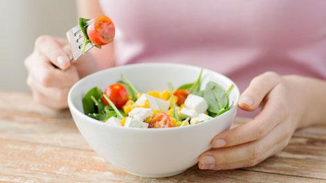 Makanan untuk Kesehatan Jantung - doktersehat.com