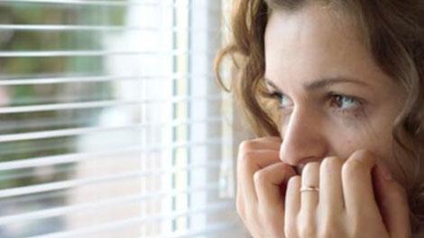 Mengatasi Kecemasan dengan CBD (Cannabinoid) - www.thomsonwellwomen.com