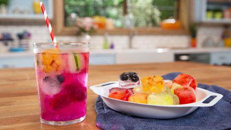 Mengonsumsi Gula dari Berbagai Makanan dan Minuman - www.tastemade.com