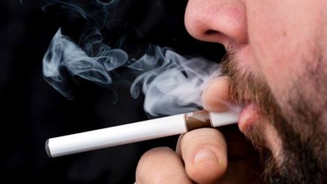Merokok Terkait dengan Kanker Prostat Agresif - www.idntimes.com
