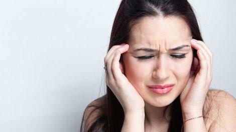 Migrain - www.alodokter.com