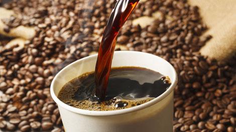 Minuman Kafein - meetdoctor.com