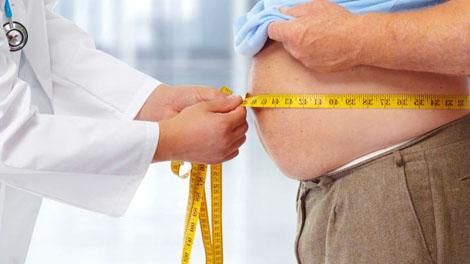 Obesitas - citraindonesia.com