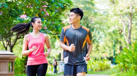 Olahraga - www.gleneagles.com.sg