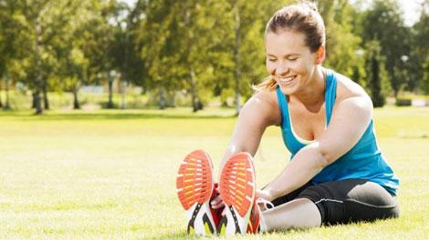 Olahraga - obatnyeriotot.azkacollection.net