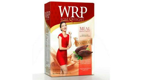 Paket Harga WRP - www.tokopedia.com