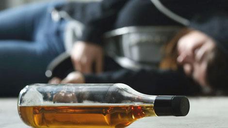 Pecandu Alkohol - www.addictionhelper.com