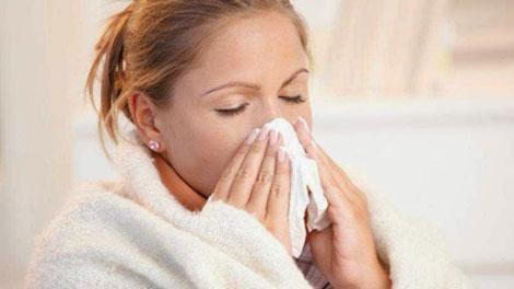 Penyakit Flu - cara-terindah.blogspot.co.id