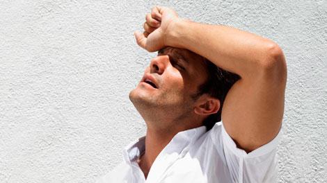 Penyakit Terkait Suhu Panas - ps.arabiaweather.com