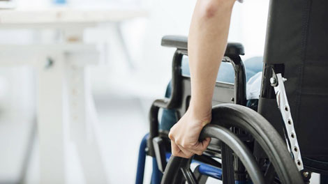 Penyandang Disabilitas - jpicofmindonesia.com