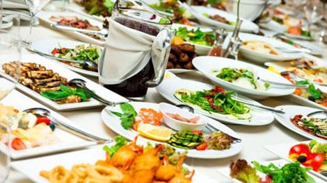 Pesta Liburan Sehat - lifestyle.okezone.com