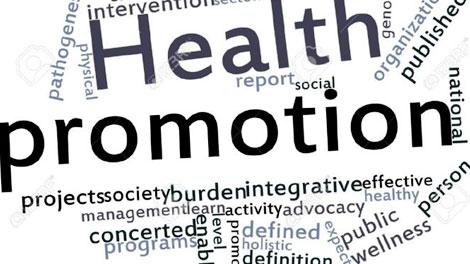 Promosi Kesehatan - baranews.co