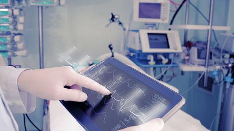 Sakit Jantung VAD (Ventricular Assist Device) - physicians.umm.edu