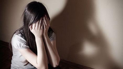 Stres & Depresi - bersatoe.com