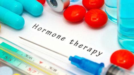 Terapi Hormon - www.klikdokter.com